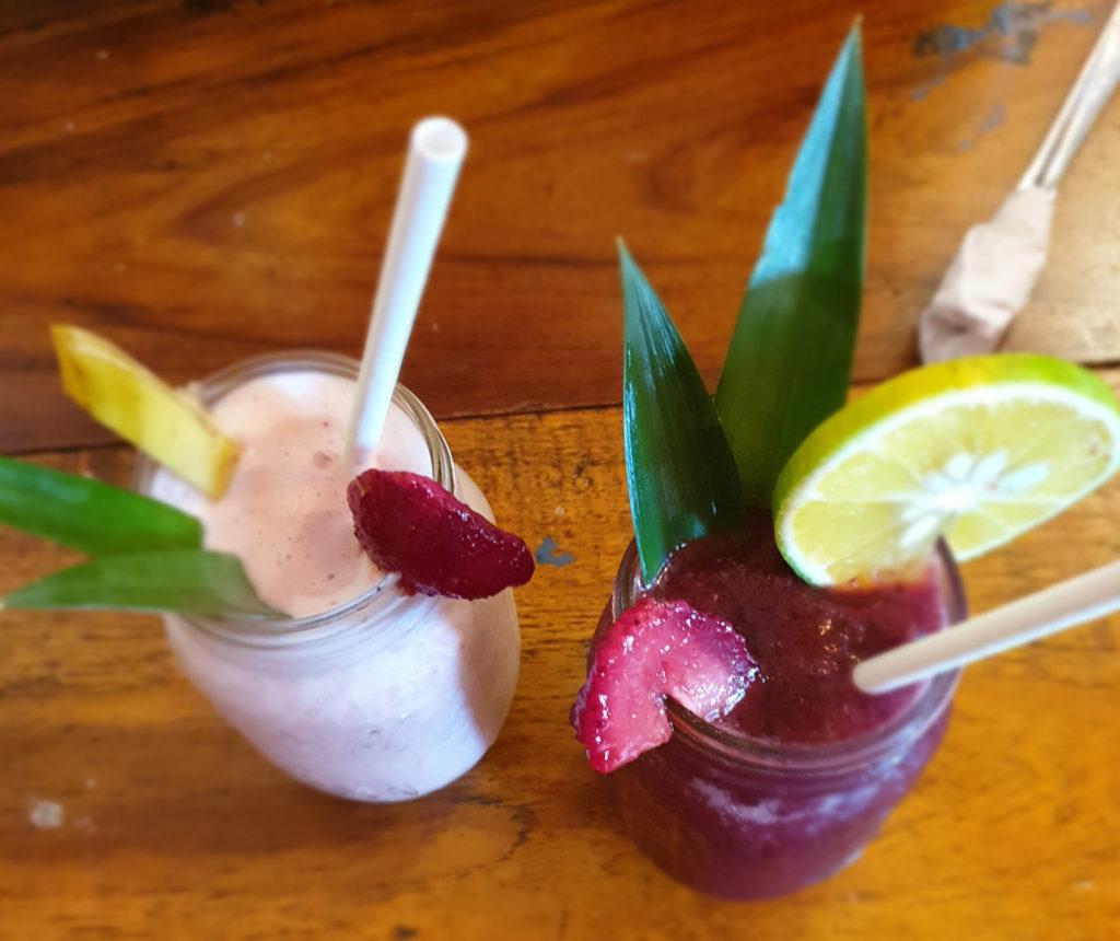 Cafe del Mar Bocas del Toro